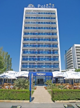 https://www.adriatic-travel.com.ua/UserFiles/tour_hotel/136881635051967adecb5ee-420x420.jpg