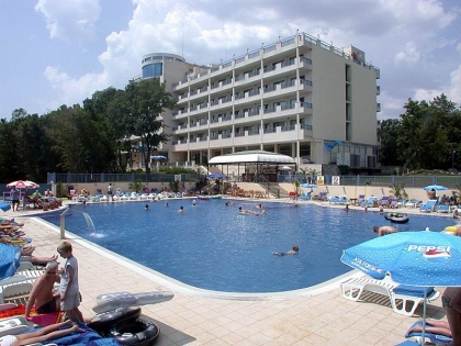 https://www.adriatic-travel.com.ua/UserFiles/tour_hotel/137008432851a9d3e8932b3-420x420.jpg